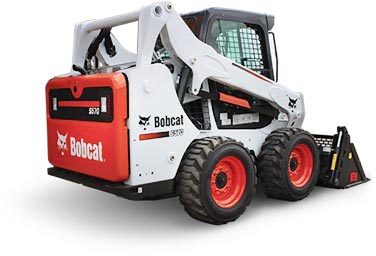 Equipment Rentals in Chicagoland, Crest Hill, Wheaton, Downers Grove, Joliet, Lake Zurich, Orland Park, Roselle, St. Charles