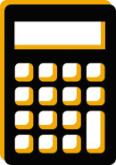 Project Calculators