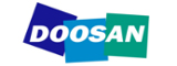 Doosan equipment for rent in Chicago IL