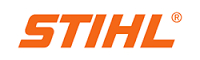 Stihl equipment for rent in Chicago IL