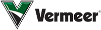 Vermeer equipment for rent in Chicago IL