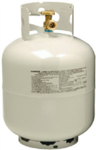 Propane Sales in Chicago, Crest Hill, Wheaton, Downers Grove, Joliet, Lake Zurich, Orland Park, Roselle, and St. Charles
