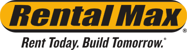 RentalMax – Equipment Rentals in Chicago Metro