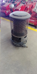 Used Equipment Sales HEATER, LP 100K BTU R in Chicago IL