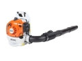 Rental store for BLOWER, BACKPACK GAS STIHL BR200 in Chicago IL