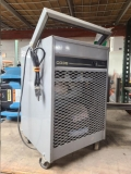 Used Equipment Sales DEHUMIDIFIER, 3-6gal DAY EBAC CD-35  5013 in Chicago IL