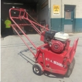 Used Equipment Sales AERATOR, GAS PWR  19   CLASSEN TA-19D  1482 in Chicago IL