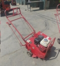 Used Equipment Sales AERATOR, GAS PWR  19   CA18H 4497 in Chicago IL