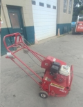 Used Equipment Sales AERATOR, GAS PWR  19   CLASSEN TA-19D  1631 in Chicago IL