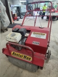 Used Equipment Sales AERATOR, GAS PWR  25-26    2299 in Chicago IL