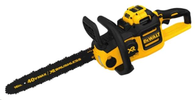 Where to find SAW, CHAIN 16  BATTERY 40V in Chicago