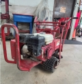 Used Equipment Sales CUTTER, SOD 18  CLASSEN SCHV-18 0252 in Chicago IL