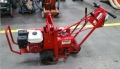 Used Equipment Sales CUTTER, SOD 18  CLASSEN SCHV-18 0236 in Chicago IL