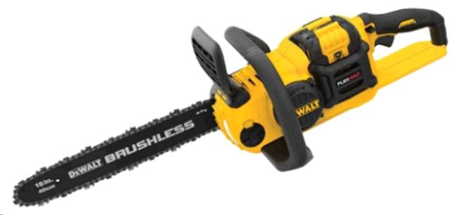 Where to find SAW, CHAIN 16  BATTERY 60V in Chicago
