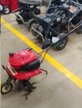 Used Equipment Sales TILLER, 2 3hp MINI  1011989 in Chicago IL