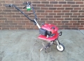 Used Equipment Sales TILLER, 2 3hp MINI  1018055 in Chicago IL