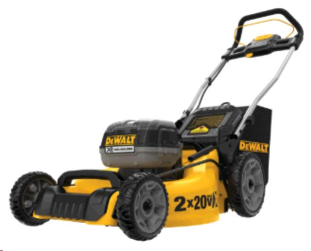 Where to find MOWER, LAWN 20  PUSH BATT in Chicago