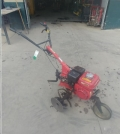 Used Equipment Sales TILLER, 4 5hp STANDARD  1021560 in Chicago IL