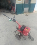 Used Equipment Sales TILLER, 4 5hp STANDARD  1021535 in Chicago IL