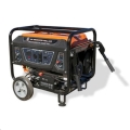 Rental store for GENERATOR, 3000w in Chicago IL
