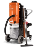 Rental store for -GRINDER VACUUM, 285 CFM LP in Chicago IL