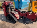 Used Equipment Sales GRINDER, STUMP 26hp TORO STX-26  0247 in Chicago IL