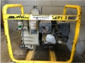 Used Equipment Sales PUMP, TRASH 2  GAS WCKR PT2A  8157 in Chicago IL