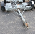 Used Equipment Sales DOLLY, TOW FOR CARS GT200  4806 in Chicago IL