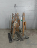 Used Equipment Sales DOLLY, ORGAN PIANO 2 PC in Chicago IL