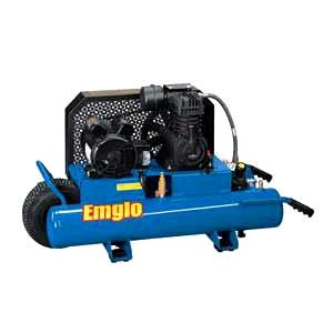 Where to find COMPRESSOR, 1.5hp ELEC LG in Chicago