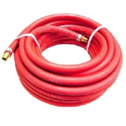 Where to find AIR HOSE, 3 8 x50 in Chicago