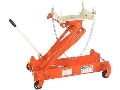 Rental store for TRUCK TRANSMISSION JACK in Chicago IL