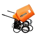 Rental store for CONCRETE MIXER, 2-3 CU , 110V ELECTRIC in Chicago IL