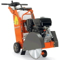 Rental store for FLOOR SAW, WALK-BEHIND PUSH - 11HP, 18 in Chicago IL