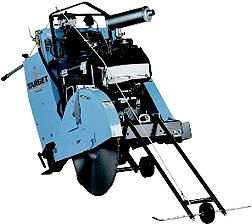 Where to find SAW, WLKBHND SP 20hp 20 in Chicago