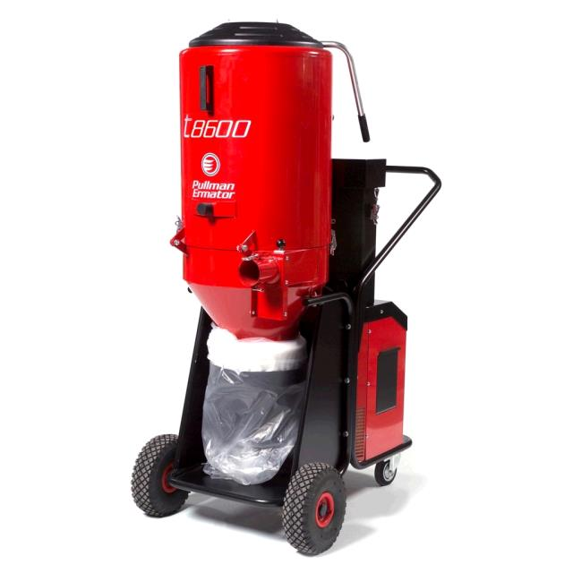 Where to find -GRINDER VACUUM, 353 CFM 480V in Chicago