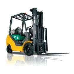 Where to find FORKLIFT, 3000  14 in Chicago