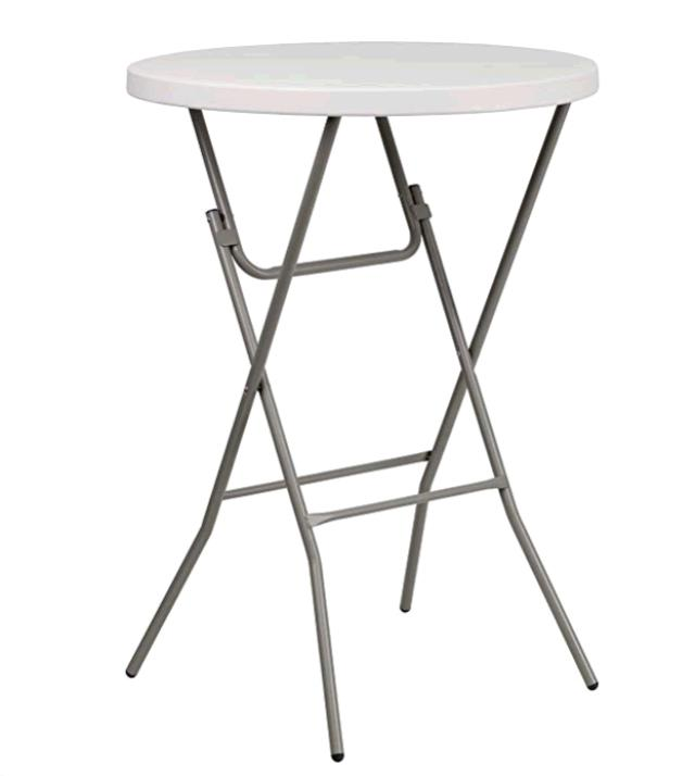 Surprising Table Cocktail 32 Inch Wide Rentals Chicago Il Rent Table Home Remodeling Inspirations Gresiscottssportslandcom