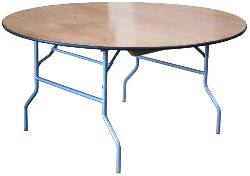 Brilliant Table 72 Inch Round Rentals Chicago Il Rent Table 72 Inch Home Remodeling Inspirations Gresiscottssportslandcom