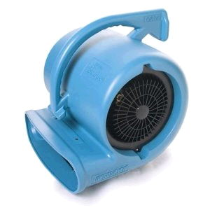 Where to find BLOWER, TURBO DRYER in Chicago