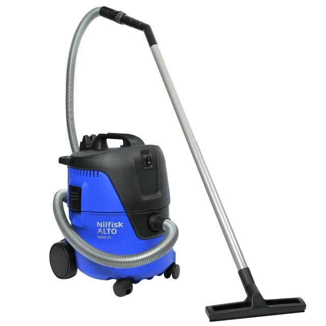 Where to find VACUUM, FINE DUST 10-15gal. in Chicago