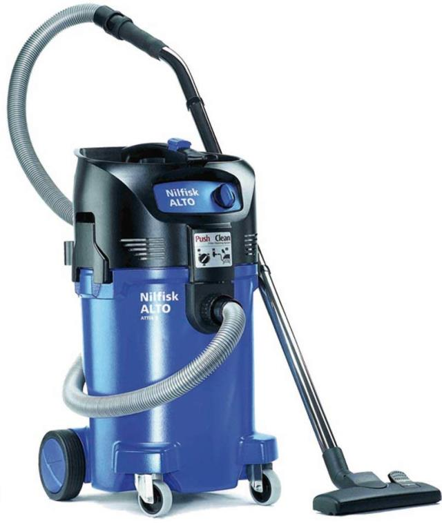 Where to find VACUUM, HEPA WET DRY 8-12gal in Chicago