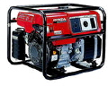 Rental store for GENERATOR, GAS 2500-3000w in Chicago IL