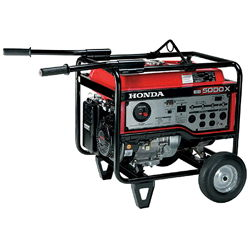 Where to find GENERATOR, GAS 5000w in Chicago