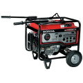 Rental store for GENERATOR, GAS 5000w in Chicago IL