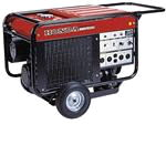 Where to find GENERATOR, GAS 6500w in Chicago