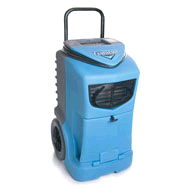 Where to find DEHUMIDIFIER, 7-9gal DAY in Chicago