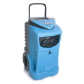 Rental store for DEHUMIDIFIER, 7-9gal DAY in Chicago IL