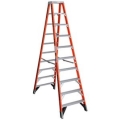 Rental store for LADDER, STEP FIBERGLASS 10 in Chicago IL