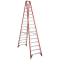 Rental store for LADDER, STEP FIBERGLASS 16 in Chicago IL